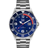 ICE WATCH orologio solo tempo uomo ice watch ice steel ic. 015771