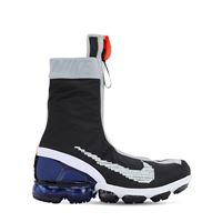 NIKE sneakers air vapormax fk gator ispa