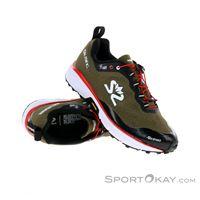 Salming trail hydro donna scarpe da trail running