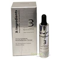 Labo International srl x ingredients 3 rilassamento cutaneo 10ml