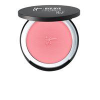 IT Cosmetics je ne se quoi bye bye pores blush fard 5.44 g
