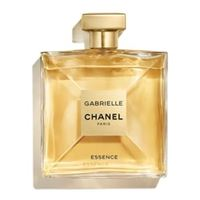 Chanel gabrielle chanel essence - gabrielle Chanel essence