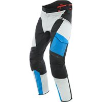 Dainese tonale d-dry 44 glacier gray / performance blue / black