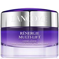 Lancome renergie multi lift crema leggera 50ml (crema giorno leggera effetto lifting. Spf 15)