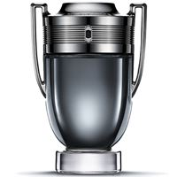 Paco Rabanne invictus intense eau de toilette 50ml spray