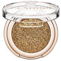 Clarins ombre sparkle 101 gold diamond 1, 5gr
