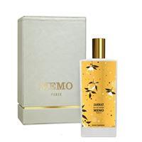Memo Paris jannat eau de parfum 75ml new 2018