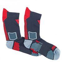 Dainese d-core mid sock calze moto
