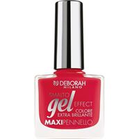 Deborah gel effect infrared n. 21