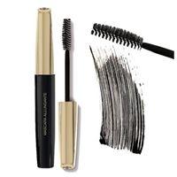 Euphidra Make-up eu. Phidra linea trucco base occhi mascara allungante colore nero intenso