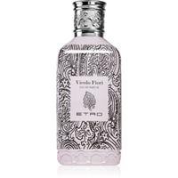 Etro vicolo fiori eau de parfum da donna 100 ml