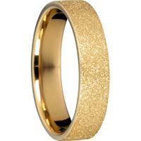 Bering anello donna gioielli Bering arctic symphony; 557-29-112