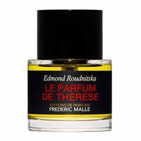 Frederic Malle frédéric malle - le parfum de therese eau de parfum 50ml
