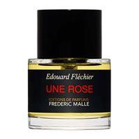 Frederic Malle frèdèric malle une rose eau de parfum 50ml