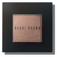 Bobbi Brown - ombretti - metallic powder eye shadow