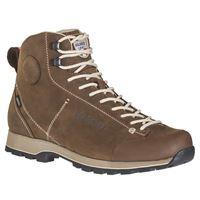DOLOMITE scarpe cinquantaquattro 54 high fg gtx lifestyle gore-tex®