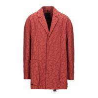 TOM REBL - giacche