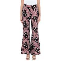 GIAMBA - pantaloni
