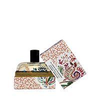 Fragonard jasmin perle de thé (gelso. -perla di tè) eau de parfum