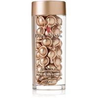 Elizabeth Arden vitamin c ceramide capsules radiance renewal serum siero illuminante 60 pz