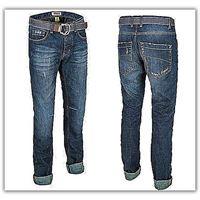 Promojeans - PMJ jeans legend cafèracer