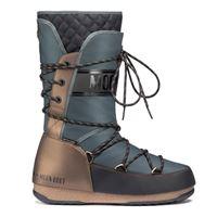 TECNICA moon boot moon boot w. E. Monaco flip wp originals®