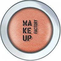 Make Up Factory eye shadow fashion orange 32