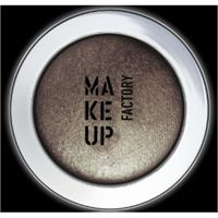 Make Up Factory eye shadow sweet taupe