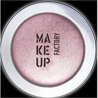 Make Up Factory eye shadow lavander pink