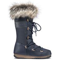 TECNICA doposci moon boot moon boot monaco wp 2 originals®