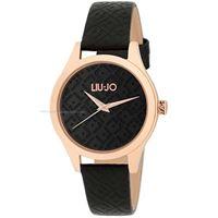 Liu jo ownstyle tlj1605 orologio donna quarzo solo tempo