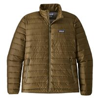 Patagonia m's down sweater jkt giacca uomo