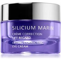Thalgo silicium marin crema occhi effetto lifting 15 ml