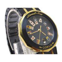 Corum orologio donna corum admiral's cup 519302