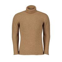 V2 maglione dolcevita