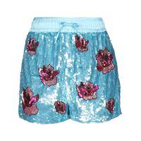 LA KORE - shorts
