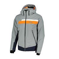 COLMAR giacca 3-tre