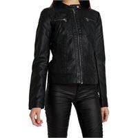 Only bandit biker giacca donna