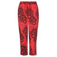 HYDROGEN - pantaloni