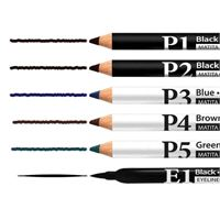 Clinicalfarma lovren essential p4 matita occhi marrone