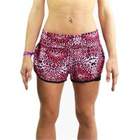 VESTEM shorts 10 light corrida colore: mix / e0278