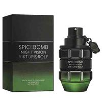 Viktor & Rolf spicebomb night vision 50ml