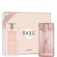 Lancome > Lancome idole le parfum 50 ml gift set