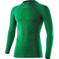 Acerbis maglia intima Acerbis evo manica lunga verde