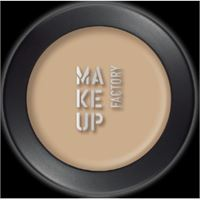 Make Up Factory camouflage cream soft porcelain