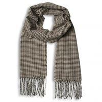Jack jones toronto woven scarf sciarpa uomo
