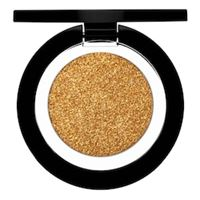 PAT MCGRATH LABS eyedols - ombretto