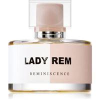 Reminiscence lady rem eau de parfum da donna 60 ml