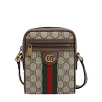 miglior sito web a0a2f 7cf56 Collezione borse uomo gucci: prezzi, sconti e offerte moda | Drezzy