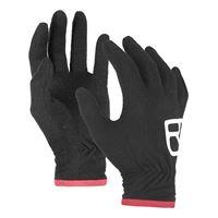 Ortovox 145 ultra glove donna